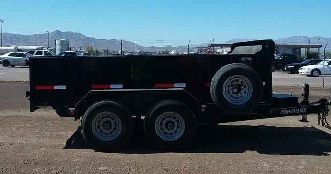 marcos trailer