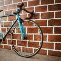 bicycle-blue-bricks-1149601