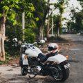 bike-cruiser-harley-davidson-2516874